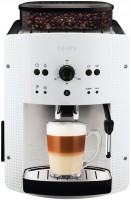 Кофеварка Krups Essential EA 8105