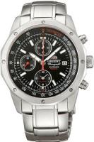 Фото - Наручные часы Orient FTD0X003B0