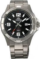 Фото - Наручные часы Orient FUNE6001B0