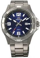 Фото - Наручные часы Orient FUNE6001D0