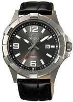 Наручные часы Orient FUNE6002A0