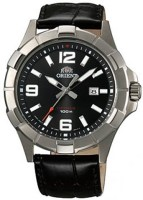 Фото - Наручные часы Orient FUNE6002B0