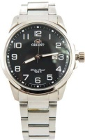 Фото - Наручные часы Orient FUNF6002B0