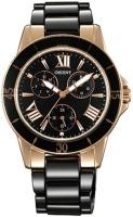Наручные часы Orient UT0F002B