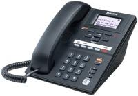 IP телефоны Samsung SMT-i3105