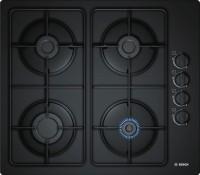 Фото - Варочная поверхность Bosch POP 6B6 B80 черный