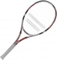 Фото - Ракетка для большого тенниса Babolat C-Drive 105
