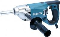 Миксер строительный Makita UT2204