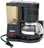 Кофеварка Dometic Waeco MC 05