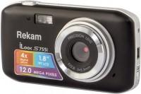 Фотоаппарат Rekam iLook S755i