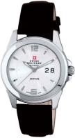 Фото - Наручные часы Swiss Military 20000ST-2L
