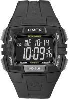Фото - Наручные часы Timex T49900