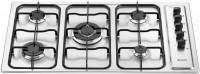 Варочная поверхность Nardi CH 55 AVD