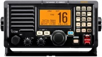 Фото - Рация Icom IC-GM651