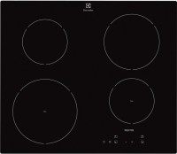 Варочная поверхность Electrolux EHH 6240