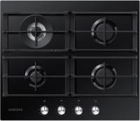 Фото - Варочная поверхность Samsung NA64H3030AK черный