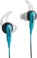 Наушники Bose SoundSport In-Ear
