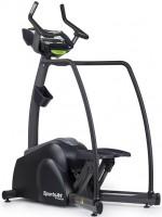 Степпер SportsArt Fitness S 715