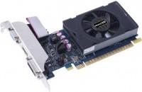 Фото - Видеокарта INNO3D GeForce GT 730 2GB GDDR5 LP