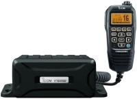 Рация Icom IC-M400BB