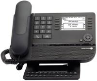 Проводной телефон Alcatel 8039