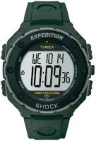 Наручные часы Timex T49951