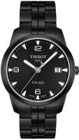 Фото - Наручные часы TISSOT T049.410.33.057.00