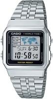 Наручные часы Casio A-500WA-1