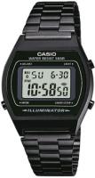 Фото - Наручные часы Casio B-640WB-1A