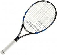 Ракетка для большого тенниса Babolat Pure Drive 110