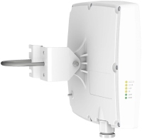 Фото - Wi-Fi адаптер LigoWave LigoDLB 5-20