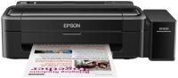 Фото - Принтер Epson L132