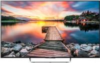 "Телевизор Sony KDL-75W855C 75"""