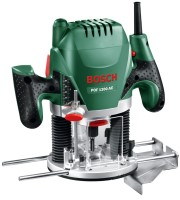 Фрезер Bosch POF 1200 AE 060326A100