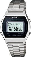 Фото - Наручные часы Casio B-640WD-1A