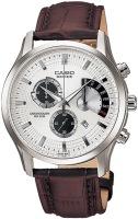 Фото - Наручные часы Casio BEM-501L-7A