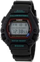 Фото - Наручные часы Casio DW-290-1V