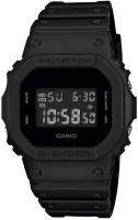 Наручные часы Casio DW-5600BB-1