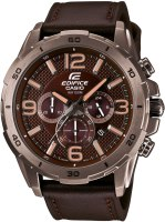 Наручные часы Casio EFR-538L-5A