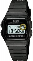 Фото - Наручные часы Casio F-94WA-8D