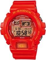 Наручные часы Casio GB-X6900B-4E