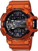Наручные часы Casio GBA-400-4B