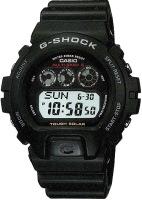 Фото - Наручные часы Casio GW-6900-1