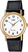 Фото - Наручные часы Casio MTP-1261Q-7B