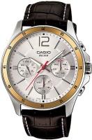 Фото - Наручные часы Casio MTP-1374L-7A