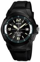 Фото - Наручные часы Casio MW-600F-1A