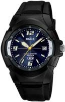 Фото - Наручные часы Casio MW-600F-2A