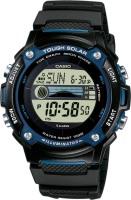 Фото - Наручные часы Casio W-S210H-1A