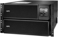 ИБП APC Smart-UPS SRT 10000VA SRT10KRMXLI 10000ВА
