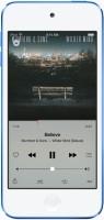 Плеер Apple iPod touch 6gen 16Gb